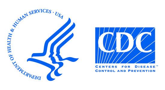 New Grant: Supporting Tribal Public Health Capacity in Coronavirus Preparedness and Response (CDC-RFA-OT20-2004)