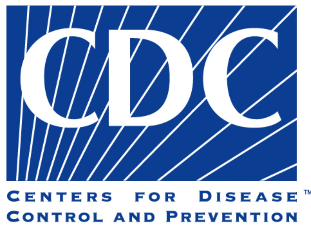 DEADLINE EXTENDED TO JUNE 3: Please distribute widely—Funding opportunity: $159 million available to support COVID-19 response in tribal communities