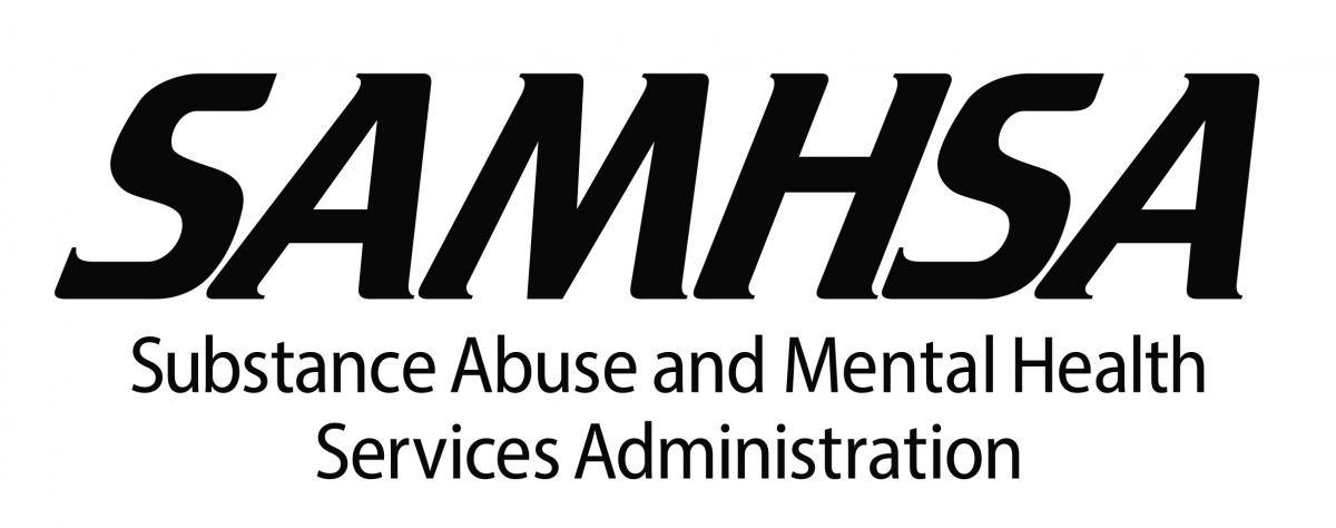 New SAMHSA Tribal FOA Announcement: Emergency Grants to Address Mental and Substance Use Disorders During COVID-19