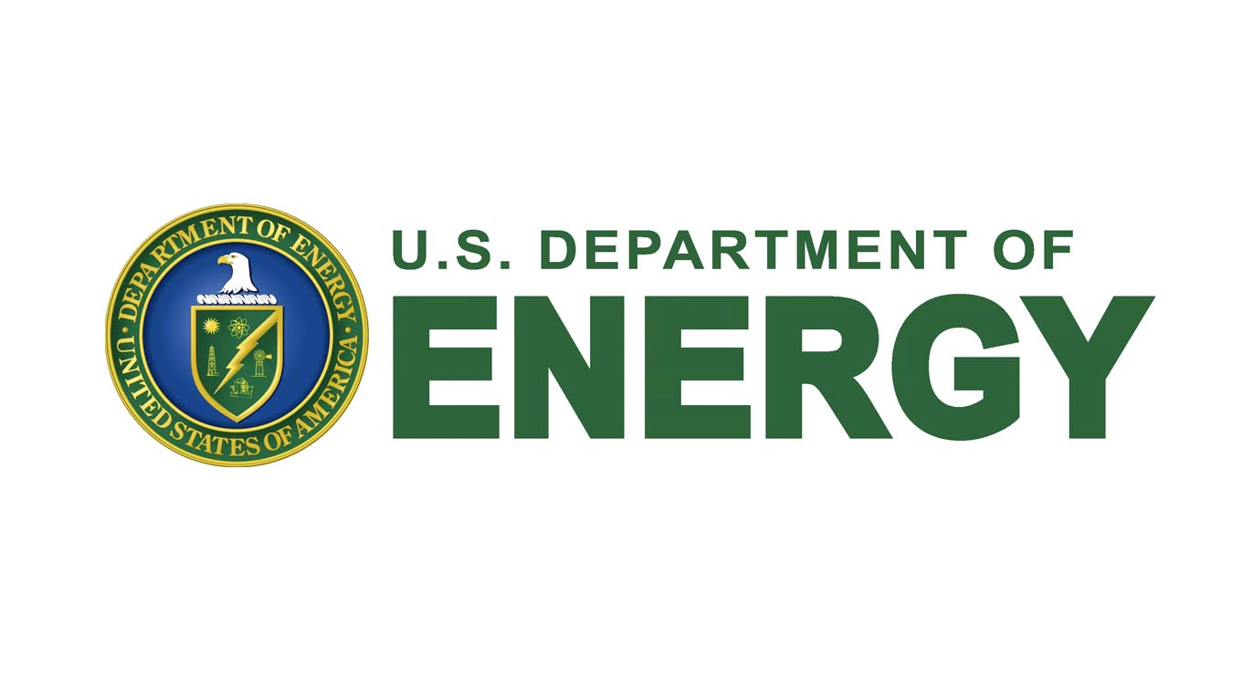Funding Opportunities from the US Department of Energy – September 14, 2020