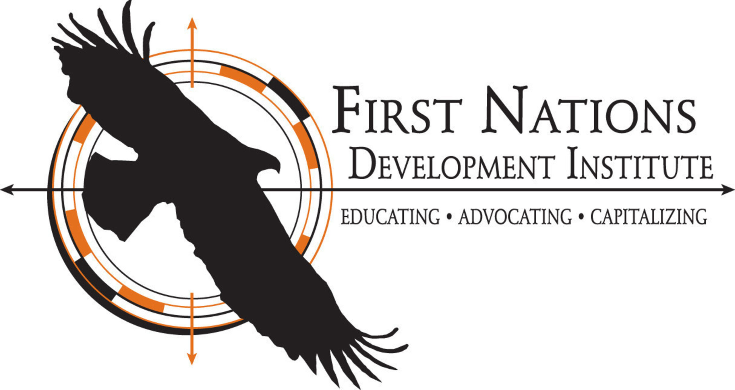 From our Partners at First Nations Development Institute