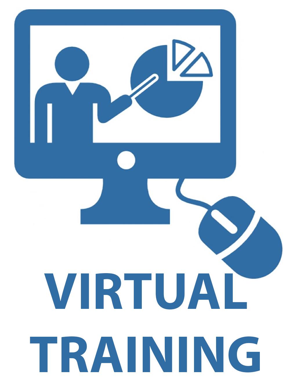 Virtual Training: Internal Controls for Tribal Programs Training October 13-16, 2020