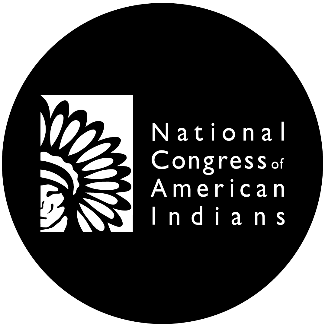 National Congress of American Indians Highlights National Voter Registration Day and Native Vote