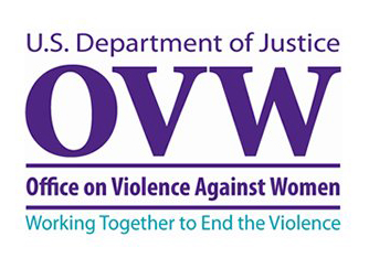 Funding Opportunity:  Office on Violence Against Women Fiscal Year 2021 Enhanced Training and Services to End Abuse in Later Life Program