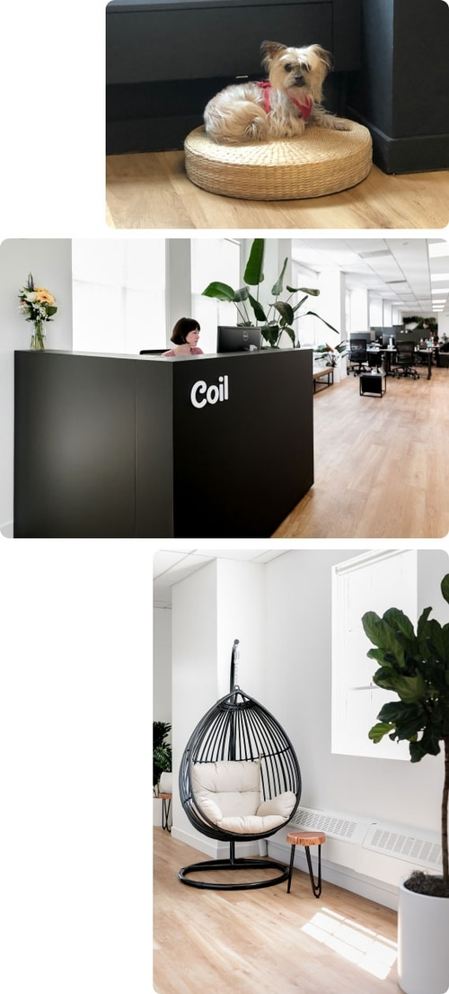 img-about-office-left-p-500