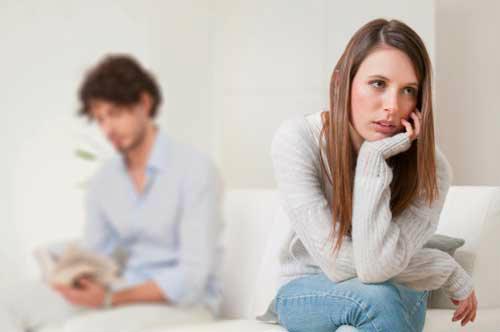 5 พฤติกรรมห้ามทำ ถ้าไม่อยากให้ชีวิตคู่พังลง นิยามความรัก ทริคความรัก SEX