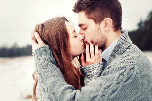 5 ลักษณะของแฟนหนุ่ม ที่สาวๆ ไม่ควรปล่อยให้หลุดมือ นิยามความรัก ทริคความรัก SEX