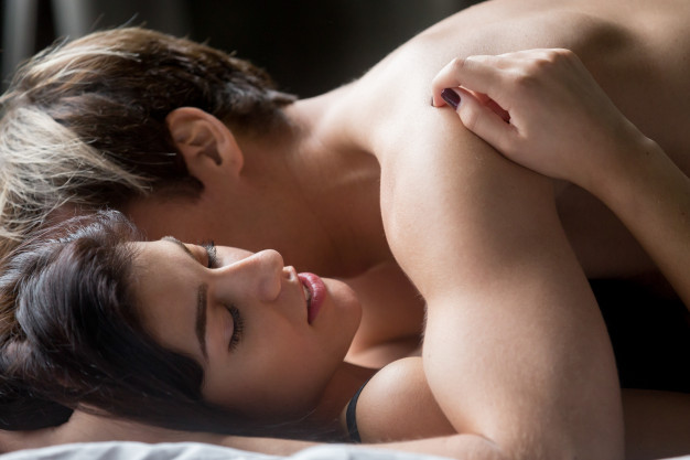 7 วิธีสำหรับผู้ชาย ช่วยเพิ่มสมรรถภาพทางเพศให้ฟิตอยู่เสมอ นิยามความรัก ทริคความรัก SEX