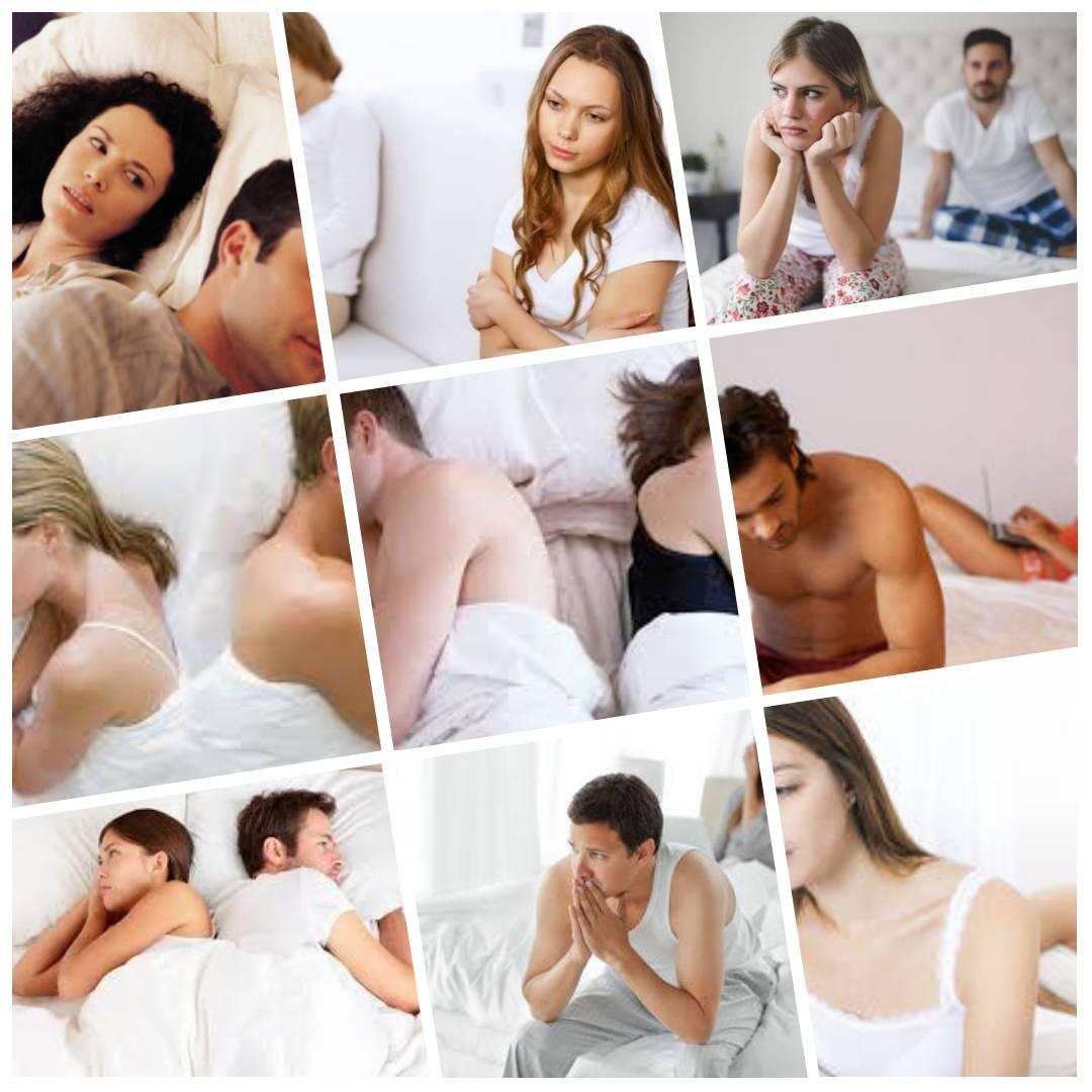 รู้สึกเหงาในความสัมพันธ์ของคุณหรือไม่ นี่คือสิ่งที่ต้องทำเกี่ยวกับมัน นิยามความรัก ทริคความรัก SEX