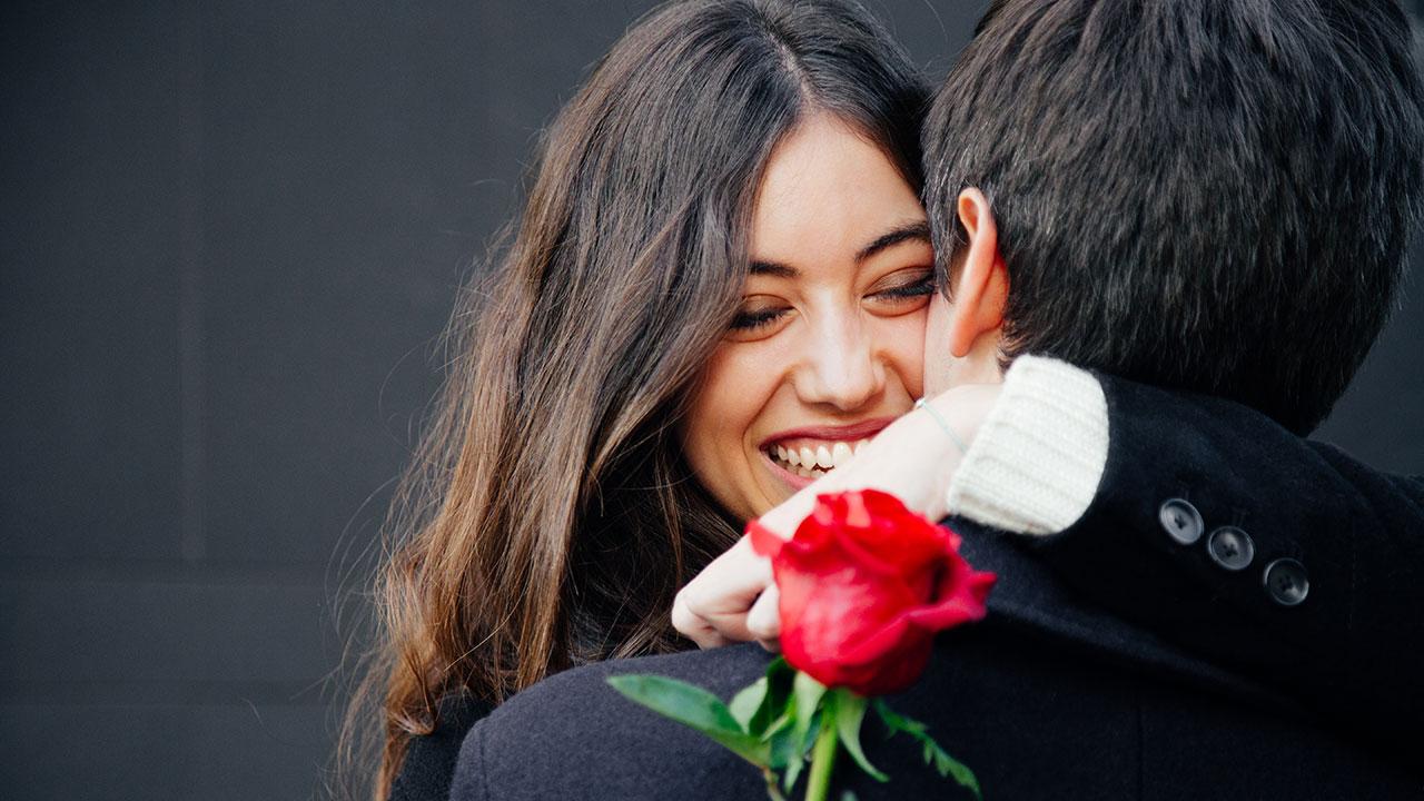 ทำความเข้าใจ กับความรัก 7 รูปแบบ นิยามความรัก, ทริคความรัก, SEX