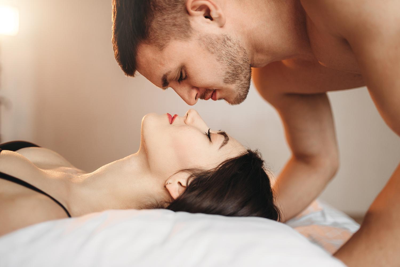 5 สิ่งควรทำหลังมีเซ็กส์ เพิ่มความฟินแบบถึงใจมากขึ้น นิยามความรัก ทริคความรัก SEX