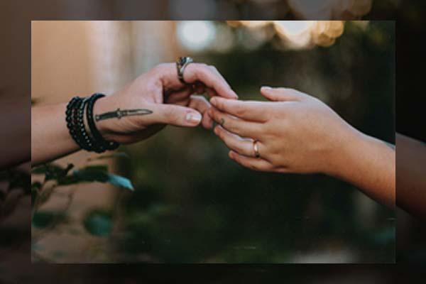 ข้อดี vs ข้อเสีย ของการตัดสินใจจบความสัมพันธ์ นิยามความรัก ทริคความรัก SEX