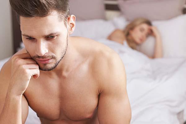 เลิกด่วน! พฤติกรรมทำให้ สมรรถภาพทางเพศเสื่อม นิยามความรัก ทริคความรัก SEX