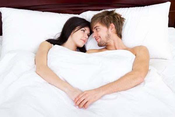 เทคนิคการเปลี่ยนเซ็กส์ที่น่าเบื่อให้กลับมาเร่าร้อนและน่าตื่นเต้นอีกครั้ง นิยามความรัก ทริคความรัก SEX