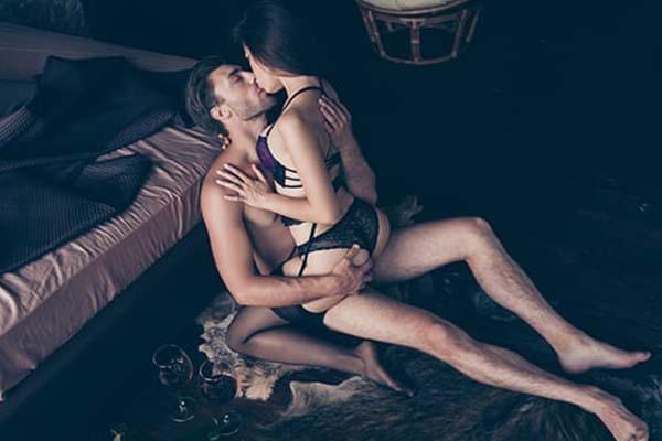 เซ็กส์แบบไหนที่ผู้ชายเจ้าชู้ชอบจนติดใจไม่แอบไปมีกิ๊ก. นิยามความรัก ทริคความรัก SEX