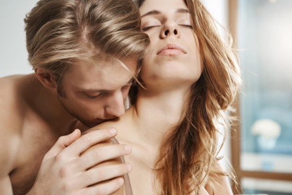 ผู้หญิงต้องรู้ ซื้อกินอย่างไรให้ถูกใจและปลอดภัย นิยามความรัก ทริคความรัก SEX