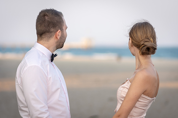 ปฏิเสธอย่างไรเมื่อแฟนคุณขอมีเพศสัมพันธ์ นิยามความรัก ทริคความรัก เพิ่มเติมความรู้เรื่องรักให้กับคุณ
