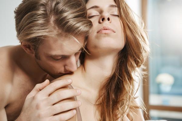 เผยเทคนิคมีเซ็กส์อย่างไรให้ถูกใจสาวๆ นิยามความรัก ทริคความรัก
