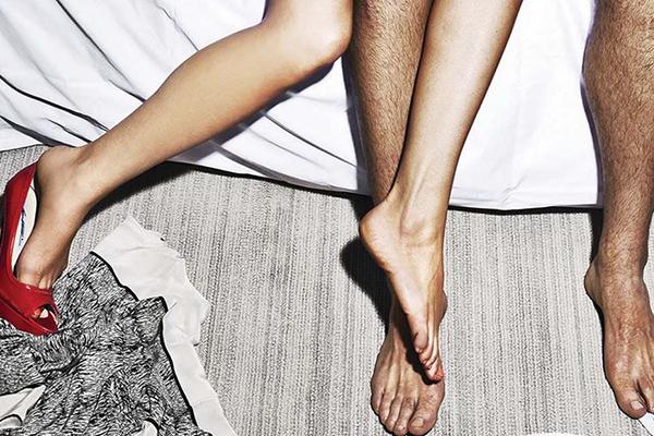 Slow Love รักต้องใช้เวลา นิยามความรัก ทริคความรัก