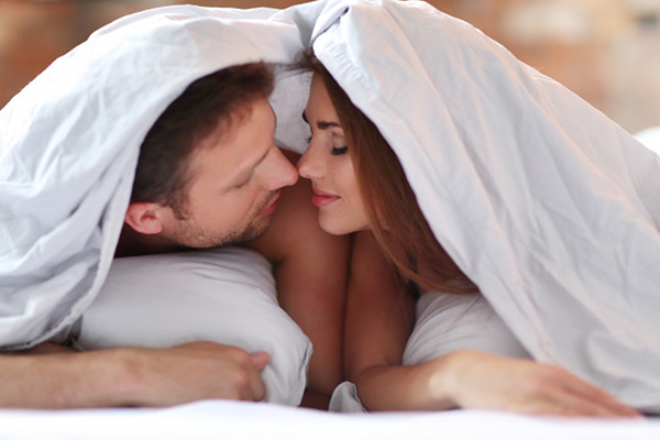 ขอแฟนมีSexครั้งแรกอย่างไรดี วันนี้เรามีทริคเด็ดมาแนะนำ นิยามความรัก ทริคความรัก