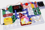 CircuitBoard Setup