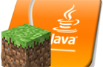 Java and Mincraft