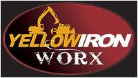 Yellow Iron Worx Ltd.