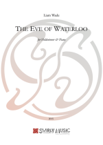The Eve of Waterloo