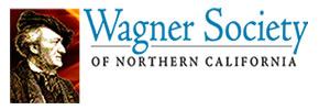 wagsf_logo