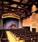AVA-Helen Corning Warden Theater Philly