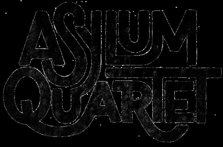 Asylum Quartet Logo