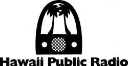 Hawaii-Public-Radio-Logo
