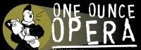 One Ounce Opera Austin