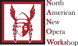 nanoworks logo