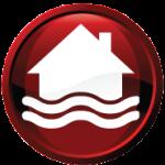 Water, Flood & Sewage Damage