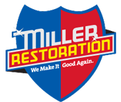 Introducing Miller Restoration in Phoenixville PA