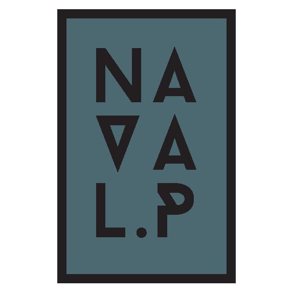 Naval Favicon