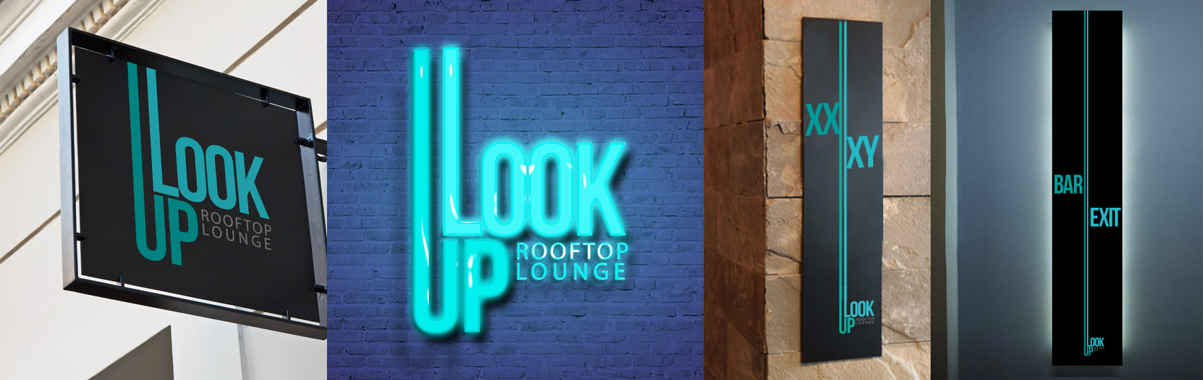 LOOKUP_05