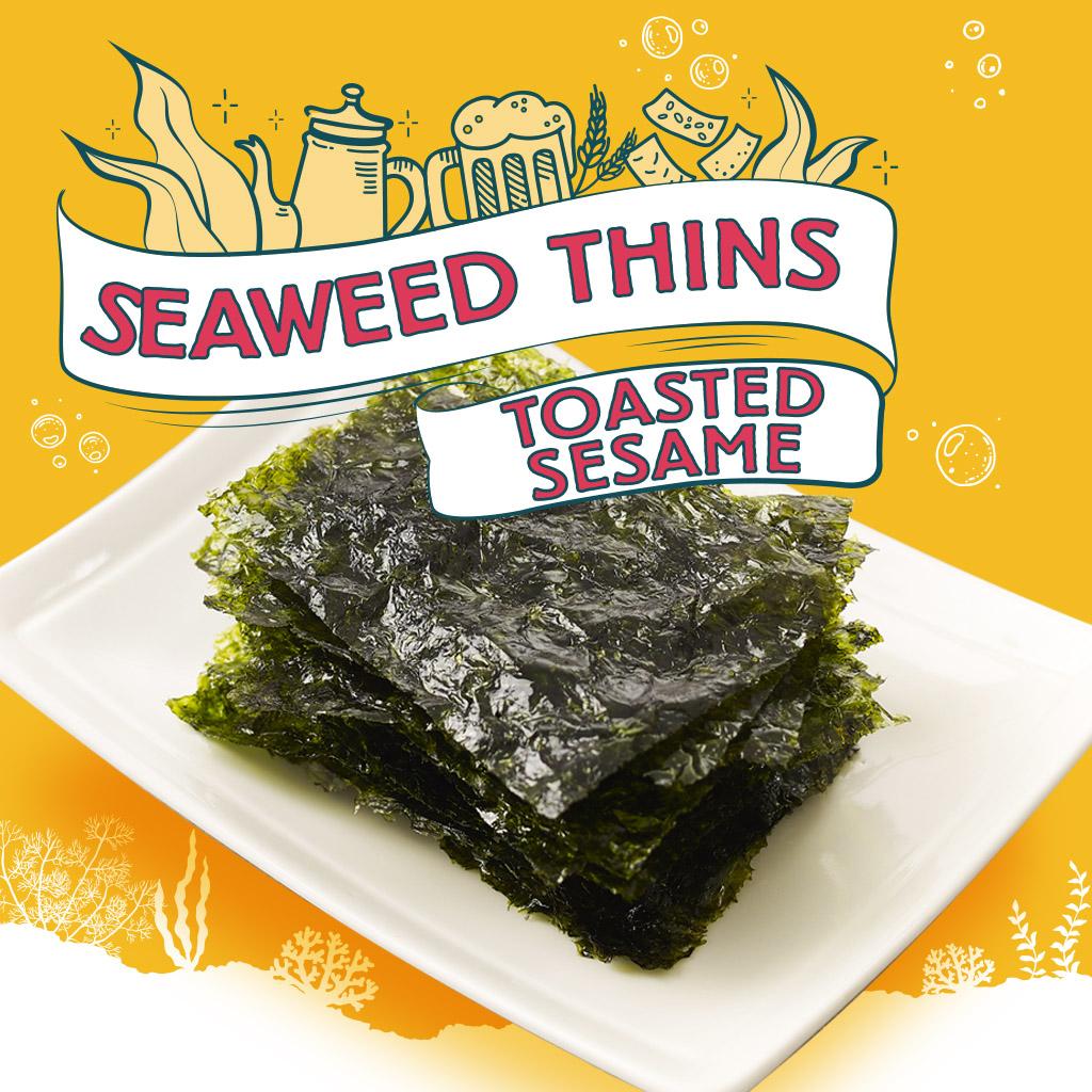 Untitled-5 Seaweed 01A