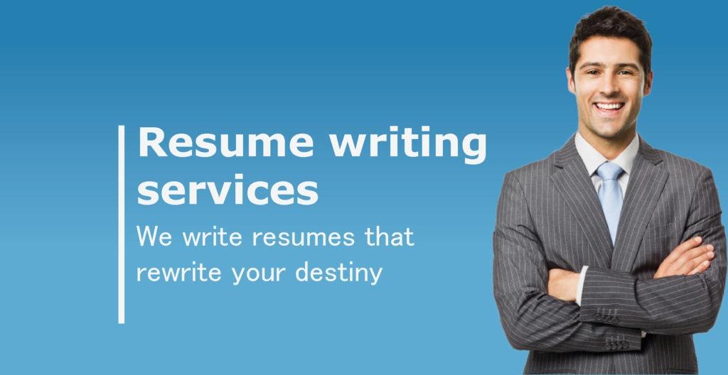 Resume-writing-services-imcjob