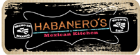 Habanero's Mexican Kitchen and Margarita House