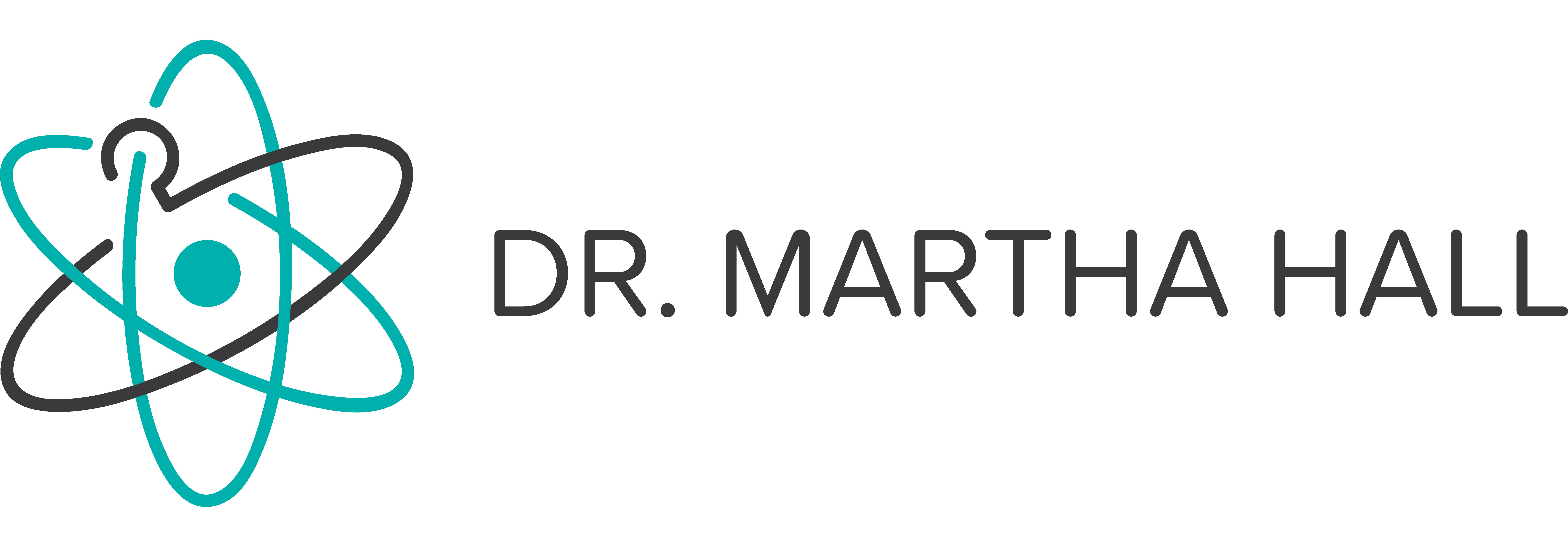 Dr. Martha Hall Designs