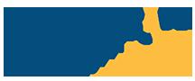 Raise The Grade | Private Tutoring Madison, WI Logo