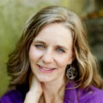 Dr. Shannon South Transpersonal Therapist