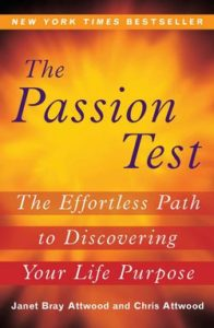 The-Passion-Test-Book-