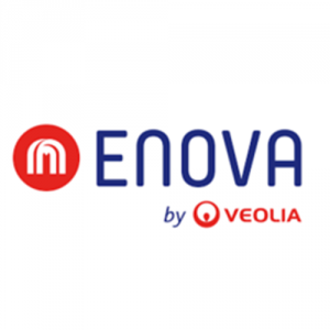 Enova