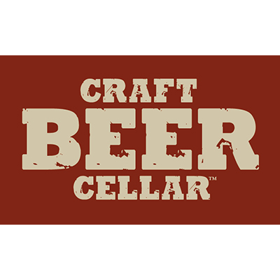 Craft-beer-Cellar