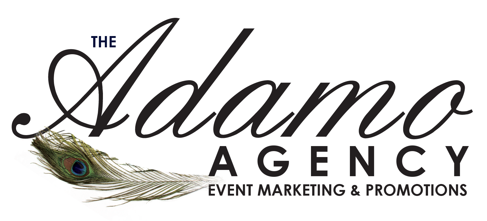 The Adamo Agency LLC