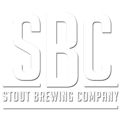 Stout-Brewing