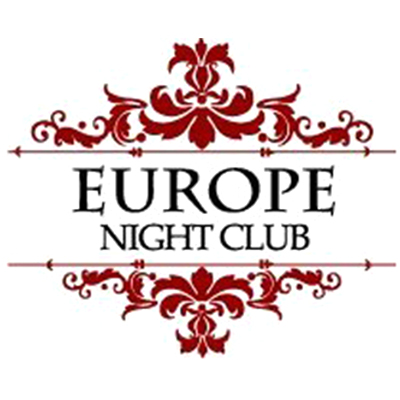 europenightclub_color
